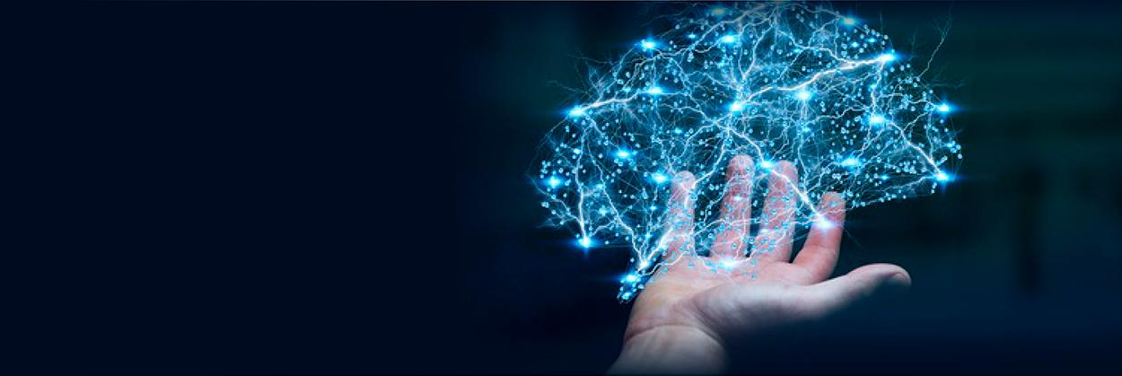 CSL Behring Supporting Neurology